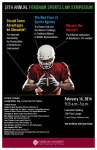 2014_SportsLaw_Symposium_11x17